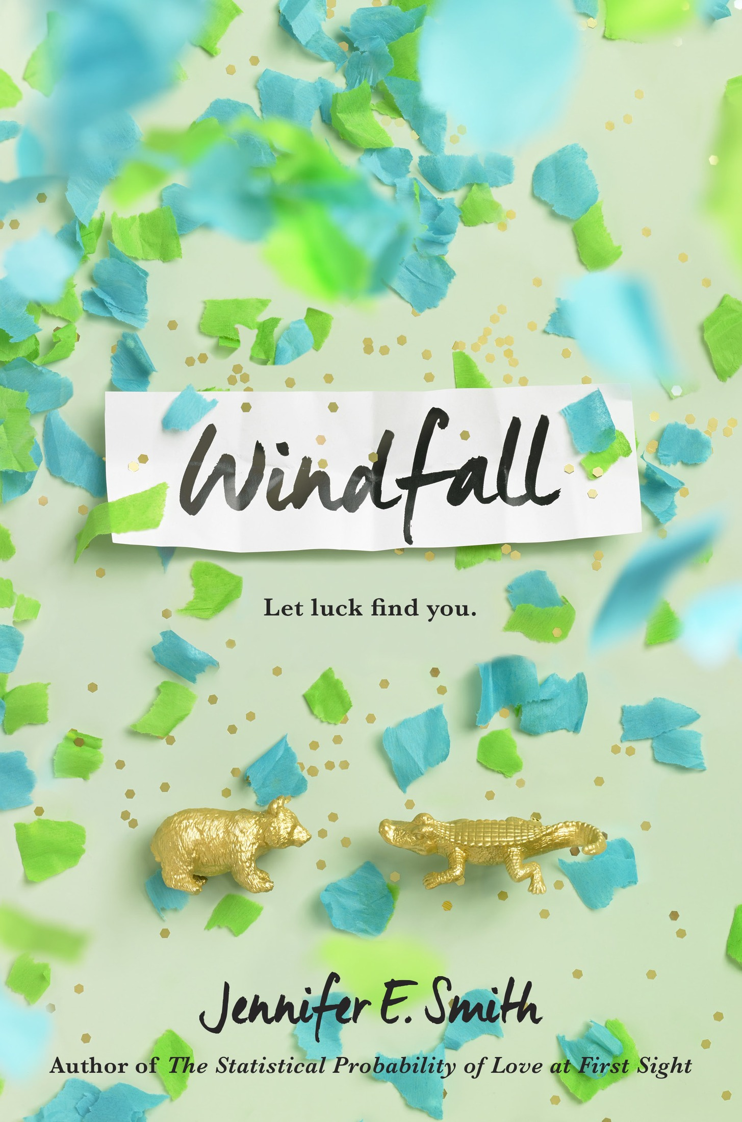 Windfall_JES
